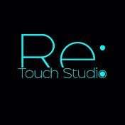 ReTouch Studio Income