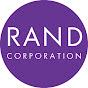 TheRANDCorporation
