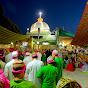 Ajmer Dargah Sharif @ SufiMusafir - @syedsalman - Youtube