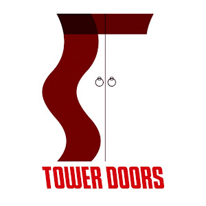 TOWER DOORS / タワードアーズ