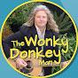 Craig Smith - The Wonky Donkey Man - @craigsmithkiwi - Youtube