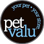 Pet Valu - @petvaluofficial - Youtube