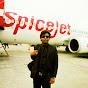 Pranav Patel Genesis - Youtube