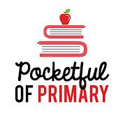 Pocketful of Primary net worth