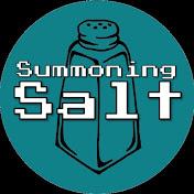 Summoning Salt