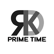 RKD Prime Time