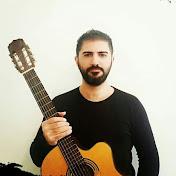 Gürkan Yıldız net worth