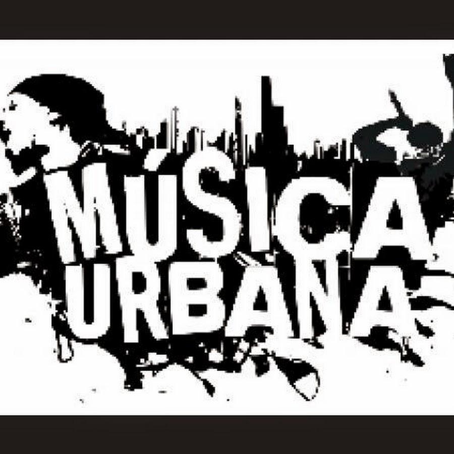 Musica Urbana Youtube