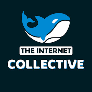 The Internet Collective