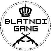 Blatnoi Gang net worth