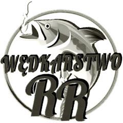 Wędkarstwo RR