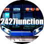 2427junction