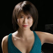 Yuja Wang Video net worth