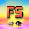 FS Smash