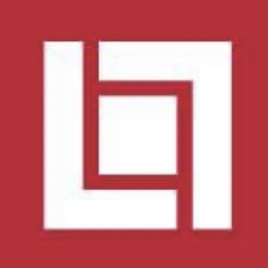 Lincoln Tech Youtube