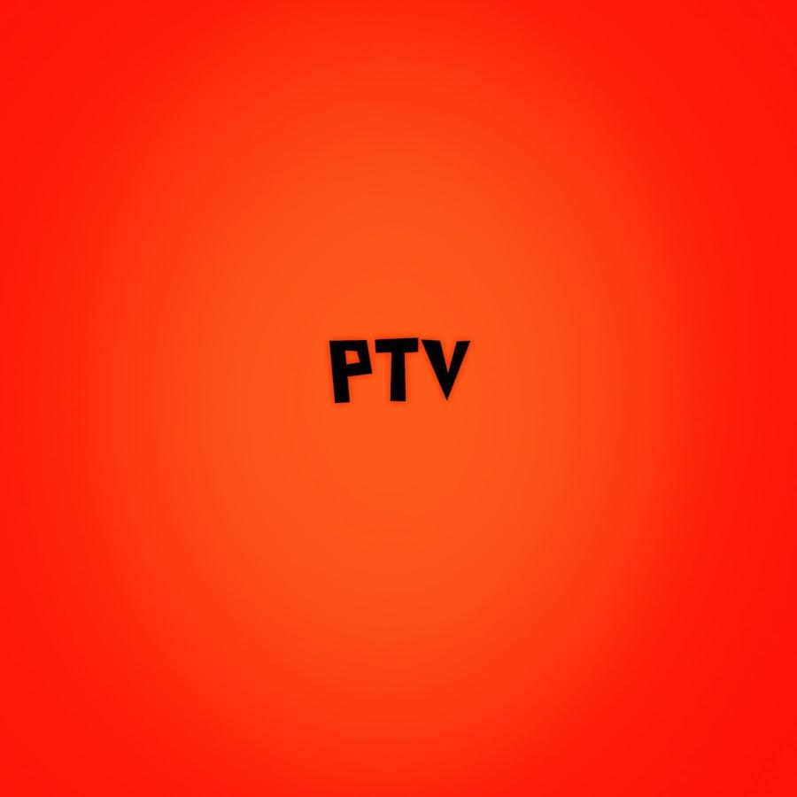 Prikol TV