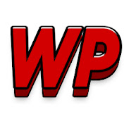 Warped Perception net worth