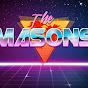 The Masons