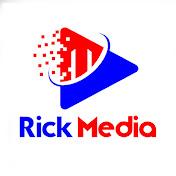 Rick Media net worth