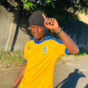 ken de la vitesse du Gabon241 net worth
