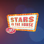 Stars In The House - Youtube