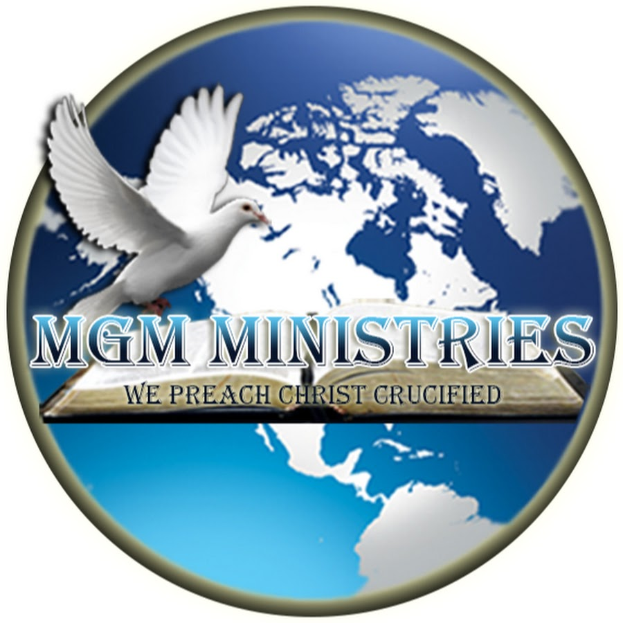 mgmministries