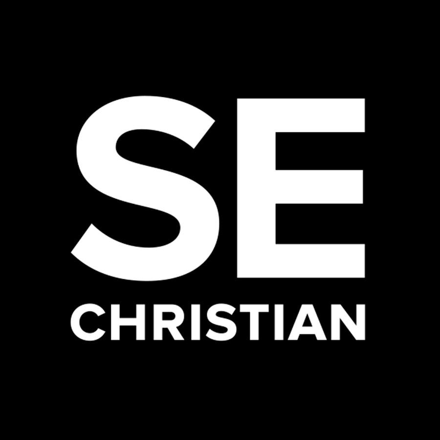 Southeast Christian