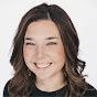Ivy Warner - @missivyjane - Youtube