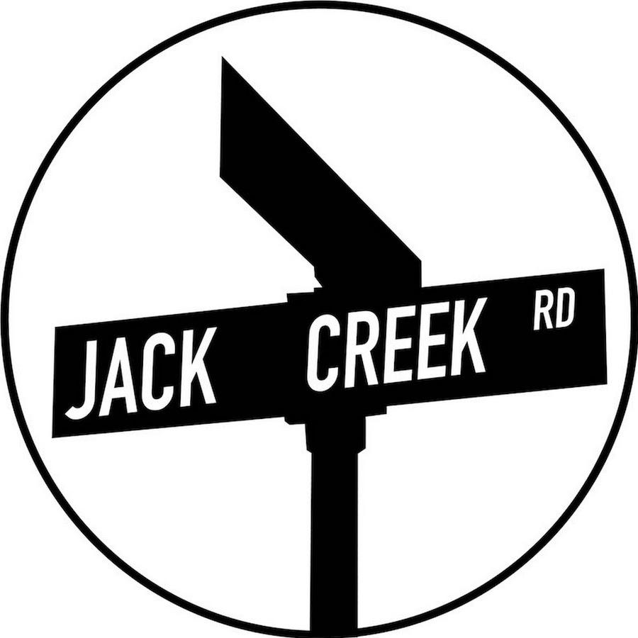 Jack Creek Road