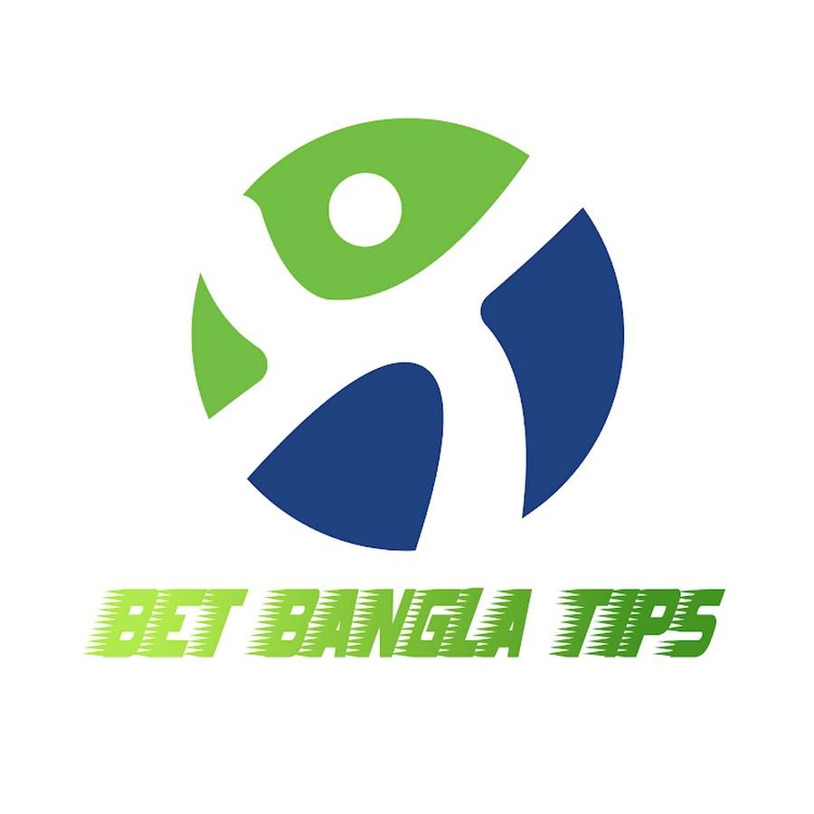 Etv bangla telefilm betting tips more than 21 million bitcoins to usd