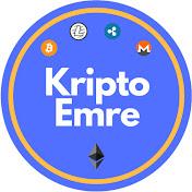 Kripto Emre net worth