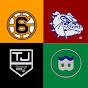 Beer Hockey League - Youtube
