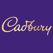 Cadbury net worth