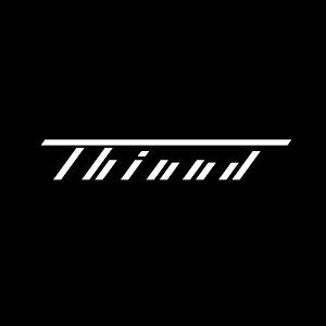 Thinnd