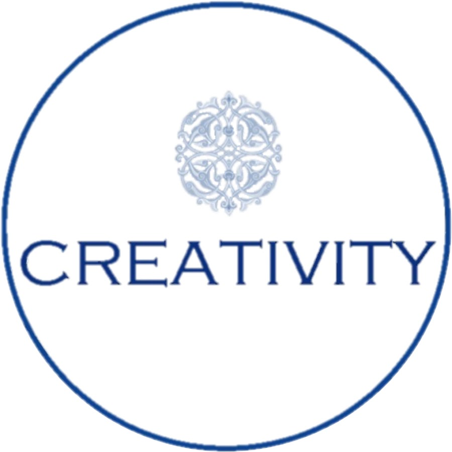 Creativity Kuwait