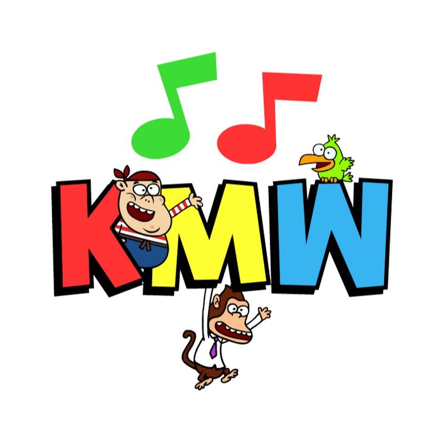 Kindermusikwelt
