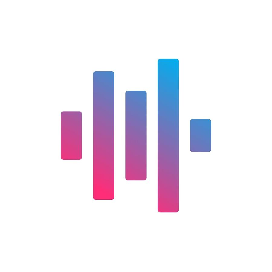 Music Maker Jam Youtube