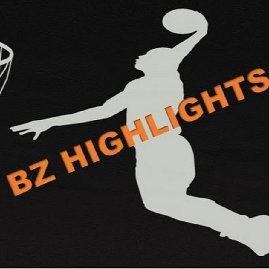 BZ Highlights