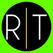 RedeTv Shows net worth