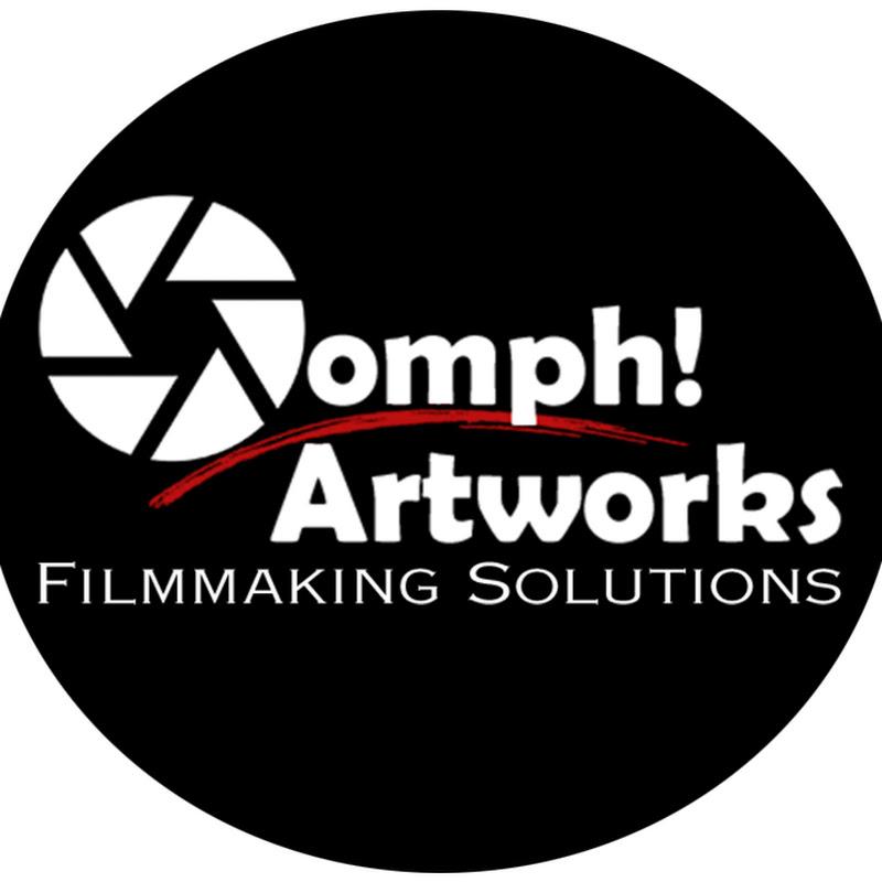 Oomph Artworks (oomph-artworks)