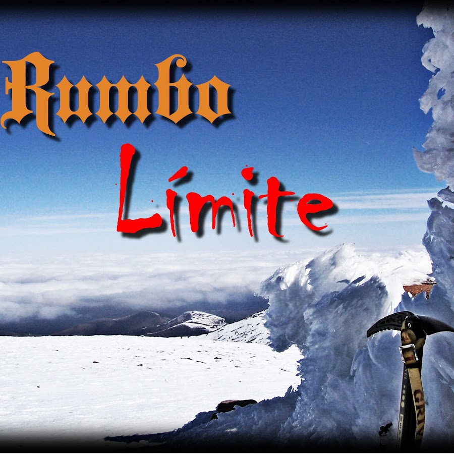 Rumbo Límite