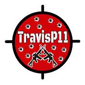 travisp11 net worth