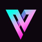 Vice Versa Games net worth