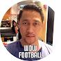wowfootball โดย วาว จารุวัฒน์