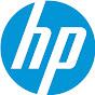 HP-Tuki (Suomi)