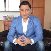 Kabir Khan AFRIDI net worth