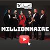مسلسل مليونير - Millionnaire
