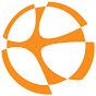 Tuncmatik Elektrik A.S.  Youtube video kanalı Profil Fotoğrafı