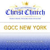 GOCC NYC net worth