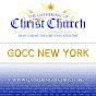 GOCC NYC - @GOCCNYC - Youtube